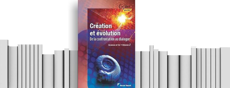 R_Livre_Creation_et_evolution_dialogue