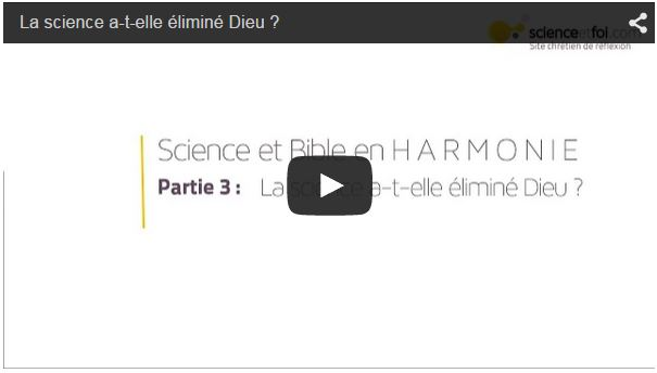 Video-3_science_foi