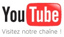 Youtube-SF