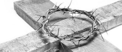 """""""Pourquoi Dieu a-t-il créé l'homme, tout en sachant qu'il allait commettre le péché ?"""""""