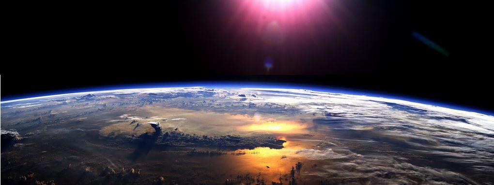 Jeune terre créationnisme carbone datation