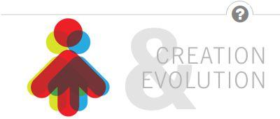 Qu'est-ce que la création évolutive ?