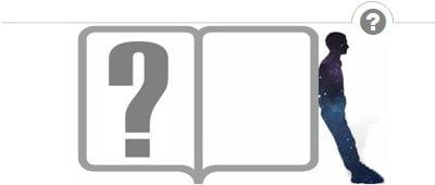 Chap 13: Questions posées par les chrétiens sur l'interprétation des Ecritures