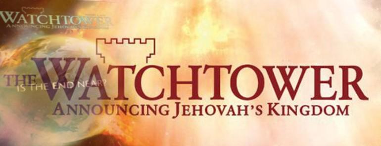 règles de datation témoin Jéhovah adresse e-mail gratuite pour la datation