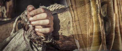Quelles-sont les preuves historiques de l'existence de Jésus ? partie 1