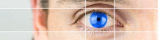 L'hypnose, activité cérébrale ou pratique occulte? Par Joël Montbrun