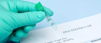 Les tests ADN sur l'origine ethnique sont-ils fiables ?