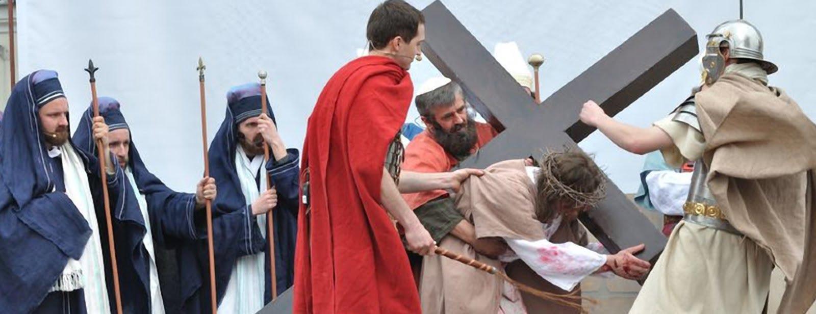 Jésus de Nazareth a-t-il existé ?