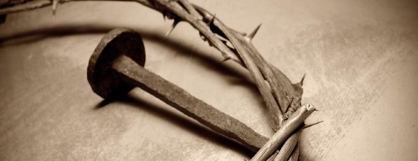 Présentation de la thèse mythiste: Jésus n'a jamais existé