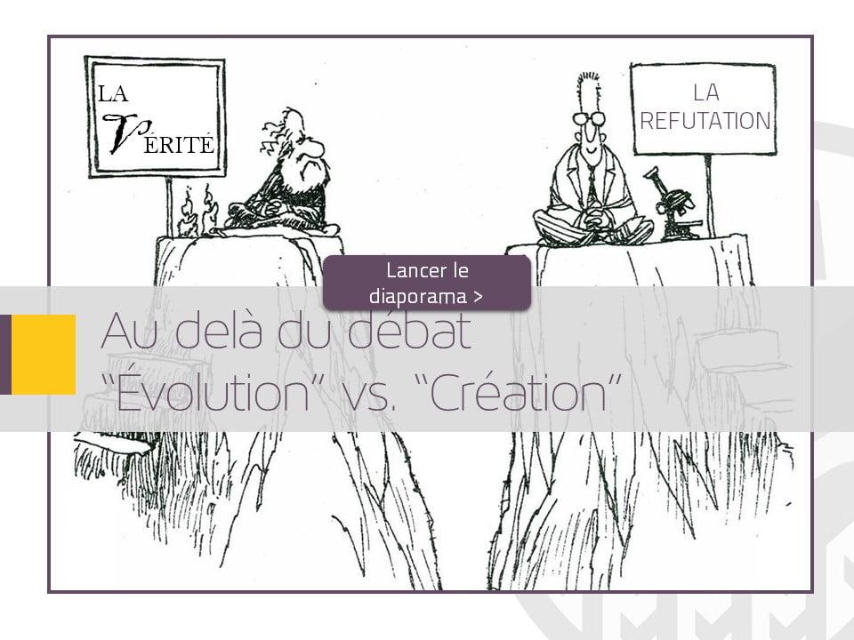 créationnisme radiométrique datation