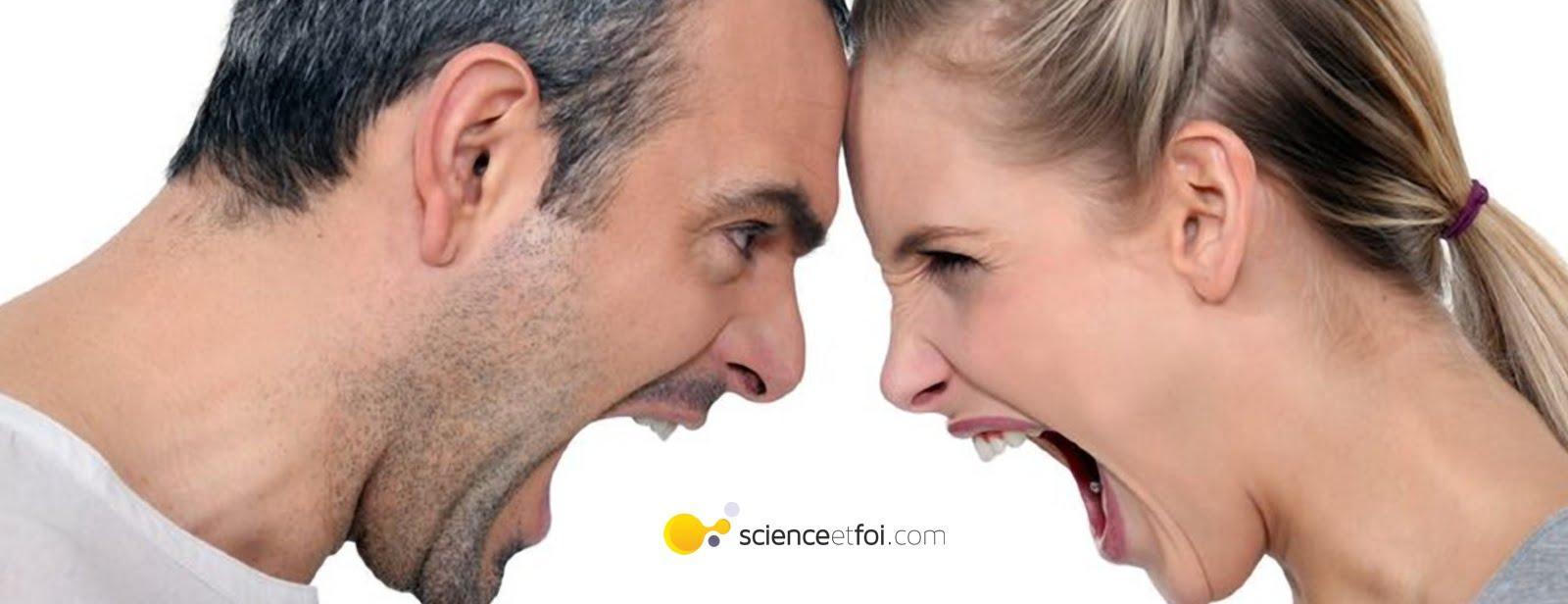 Cours en ligne : science et religion, un mariage impossible ?