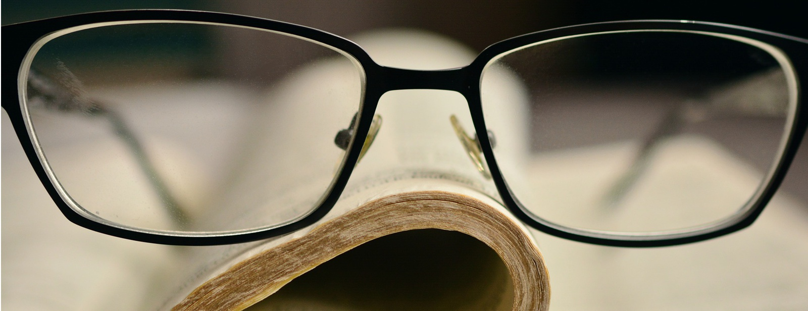 La Bible comporte-t-elle des erreurs ? Par John Walton
