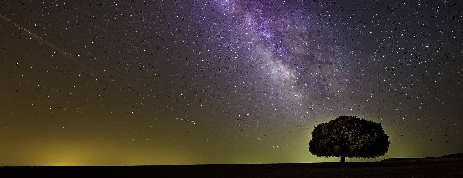 Peut-on découvrir Dieu dans la nature ? Théologie naturelle vs Révélation naturelle