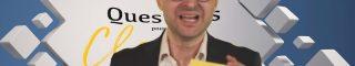 Vidéo : Quoi d'neuf Pasteur répond à Hygiène mentale sur l'inexistence de Dieu