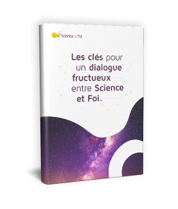 eBook Dialogue Science et Foi