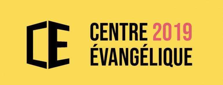 Centre evangelique