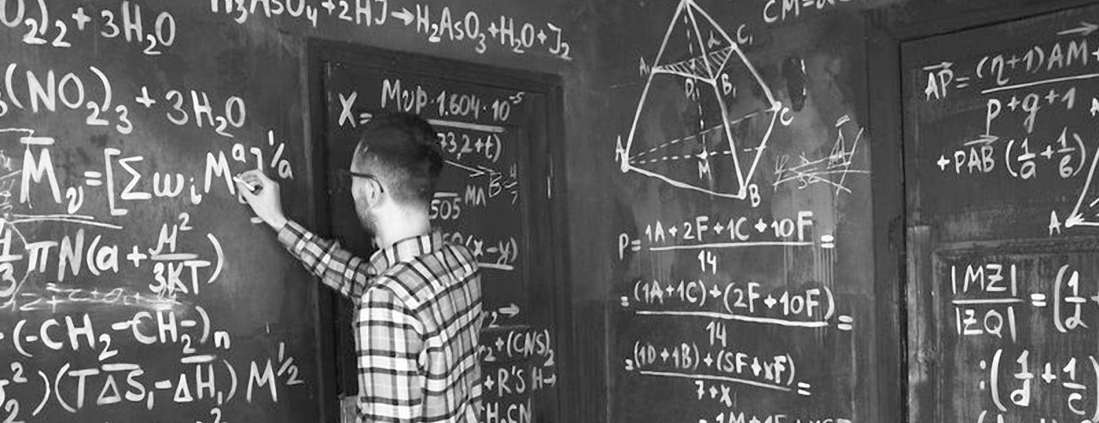 Que sont les limites d'une théoriescientifique ?