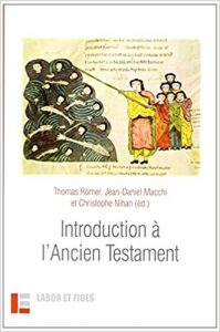 introduction ancien testament