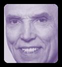 Jean-Pierre Adoul