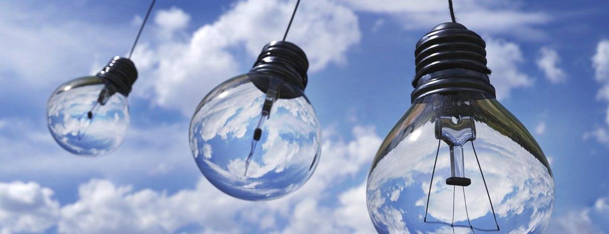 Cours en ligne : Science & Religion – Considérer les fondements métaphysiques de la science
