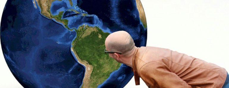 Age Terre