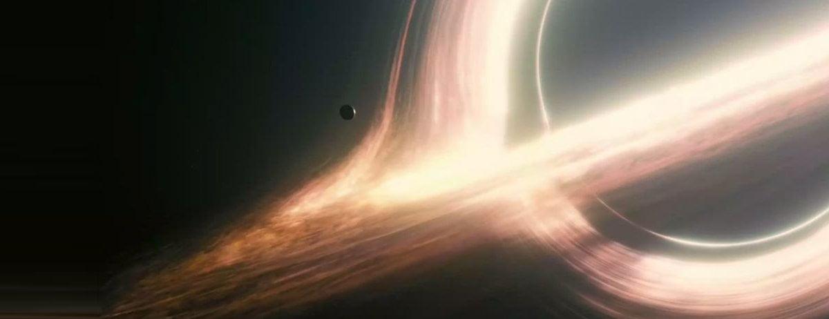 Pourquoi la cosmologie du créationniste jeune terre Russel Humphreys est fausse