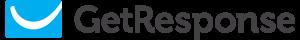 Logo Gestresponse