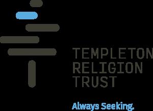 Templeton Religion Trust