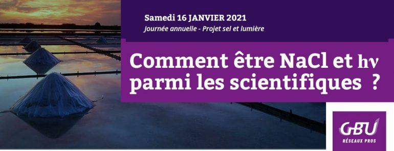 RSE 2020