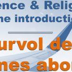 cours en ligne science religion