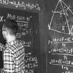 limite théorie scientifique